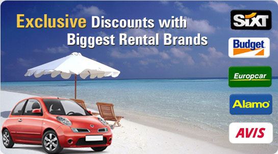 Advantage Car Rental Toll